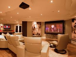 home theater lighting design tips home theater popcorn machines pictures options tips u0026 ideas hgtv