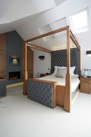 Wooden Bedroom Design 70 Stylish And Sexy Masculine Bedroom Design Ideas Digsdigs