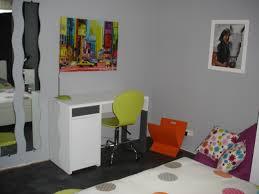 chambre ado moderne chambre ado fille moderne 2013 indogate com chambre scandinave