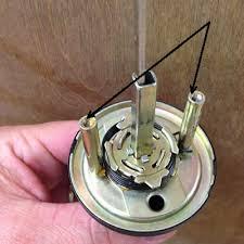 How To Remove Bedroom Door Knob Without Screws Doorknobs That Fit Smaller Than Standard Bore Holes