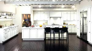 white shaker cabinet doors shaker kitchen cabinet doors white kitchen cabinets ice white shaker