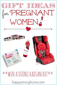 gifts for expectant christmas gifts for women heartglowparenting