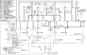 electrical systems airliners net image