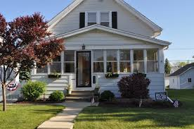 Enclosed Patio Windows Decorating Front Porch Looking Enclosed Front Porch Designed With Single