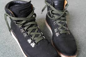 timberland canada s hiking boots timberland abington testing hiking boots and bresciani socks in