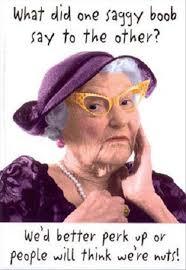 Happy Birthday Meme Dirty - dirty birthday memes for her birthday best of the funny meme