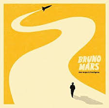 download mp3 song bruno mars when i was your man just the way you are by bruno mars on amazon music amazon com