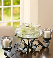 home decor with candles 33 best everyday home decor images on pinterest 800 flowers