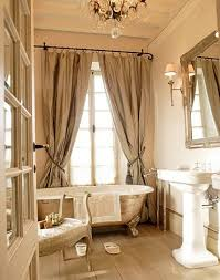 Best Italian Style Home Decor Images On Pinterest Italian - Italian home design