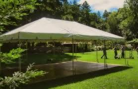 tent rent century rental tents tent canopies to rent