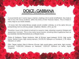 dolce gabbana light blue target dolce and gabbana presentation