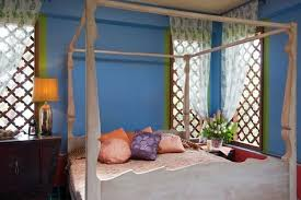 don kaeo 2017 20 mejores bed and breakfasts en don kaeo airbnb bed breakfasts in don kaeo