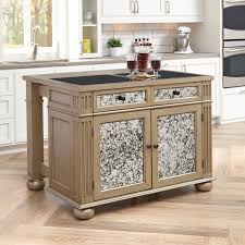 sunset trading kitchen island sunset trading 3 piece tile top kitchen island set with 2 stools