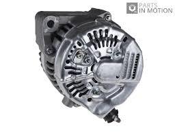 lexus ls400 parts nz alternator fits toyota aristo 3 0 90 to 97 blue print 2706043220