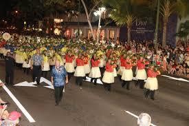 waikiki parade gateway festivals tours