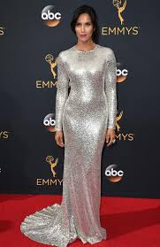 emmys red carpet 2016 best and worst dressed fashion photos