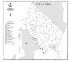 plat maps plat maps planning department