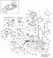 simplicity 1692762 parts list and diagram ereplacementparts com