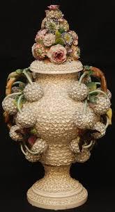 Meissen Vase Value The 53 Best Images About Meissen Porcelain On Pinterest