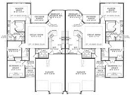 multi family house plans exquisite 19 social timeline co