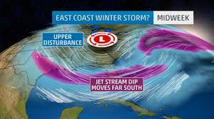 quotes about fall in florida winter storm grayson to bring a wintry mess of ice and snow