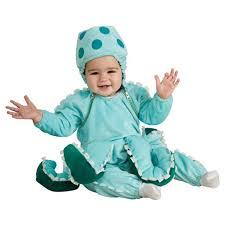 infant costume octopus infant costume 6 12 months target