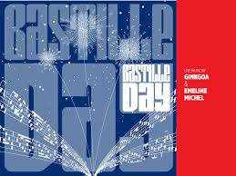 bastille day party 2016 french cultural center