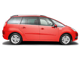 citroen c4 picasso 2007 2014 2 0 jacking vehicle support