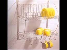 Yellow Kitchen Accessories by Sonia Modular Stainless Steel Kitchen Accessories Basket Kitchen
