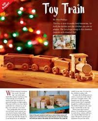 Free Wood Toy Plans Patterns by Free Wooden Truck Patterns Wooden Toy Train Patterns Hobby