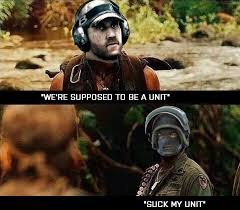 Tropic Thunder Meme - bf4 was re watching tropic thunder when i remembered about this