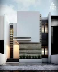 Interior Design Of Home Images 25 Best Architecture Images On Pinterest Architecture Buildings