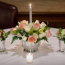 wedding flowers delivery lafayette florist flower delivery by your wedding flowers