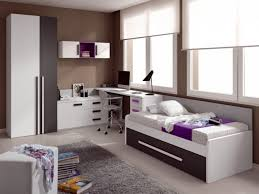 bedroom popular design small bedroom colors and designs with