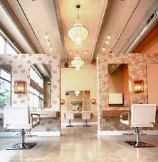 roar salon 29 photos u0026 73 reviews hair salons 43 rainey st