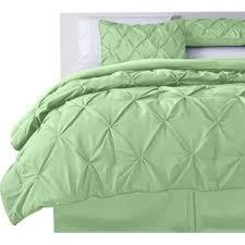 green bed set modern green bedding sets allmodern