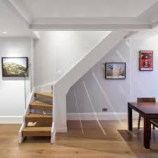 timber loft ladder gray living room ideas living room