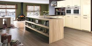 cuisine bois jouet ikea décoration cuisine bois beige 28 01011655 plan photo cuisine