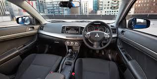 mitsubishi lancer 2015 interior photos mitsubishi lancer 1 5 cvt 89 hp allauto biz