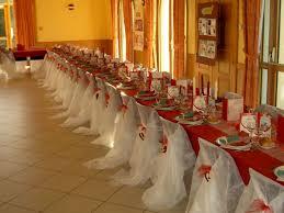 location housse de chaise mariage pas cher housse de chaise fait maison 1 3 forum mariage 31