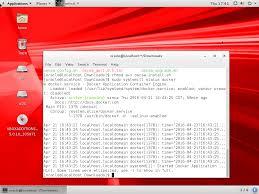 making backup better oracle pat shuff u0027s blog
