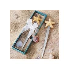 letter opener favors 225 best mail is here images on letter letters and