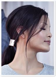Vanity Hair 20 Best Perfect Hair Day Phd Living Proof Hairstyles Images On