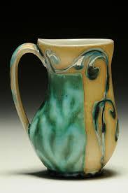 238 best cups mugs images on pinterest ceramic pottery ceramic