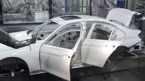 bmw manufacturing plant in india bmw 3 series production bmw munich plant hd 1080i