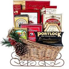 gourmet gift baskets promo code giftbaskets promo code apply giftbaskets coupon to get