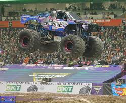 video of monster truck monster truck photo album
