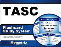free tasc test prep tasc practice test