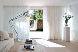 curtain ideas for sliding glass doors full image for curtains for sliding doors patio door curtain