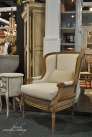 Home Goods Furniture by Uncover Unique Designs At High Point Market